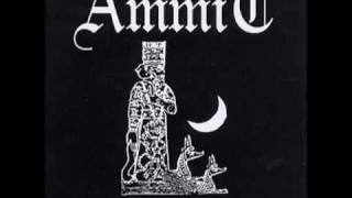 Download Ammit - Possession Video