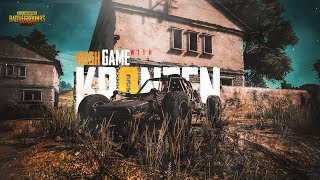 Download PUBG MOBILE LIVE | AWM HEADSHOT AND M249 SPRAY FULL RUSH GAMEPLAY | NEXT 20,000 UC CRATE OPENING 🤑 Video