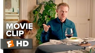 Download Absolutely Anything Movie CLIP – Kate and Rob (2015) - Simon Pegg Comedy Movie HD Video