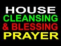 Download Let It Play All Day 2-Hour SPIRITUAL HOUSE CLEANSING & BLESSING PRAYER, by Brother Carlos Video