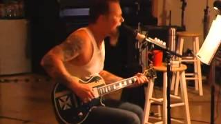 Download [Full Movie] Metallica - Making Of Death Magnetic DVD 2008 Video