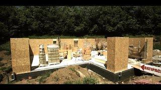 Download Maison en kit, immeuble conteneur : le nouvel habitat - Tout Compte Fait Video