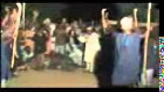 Download FADAR BEGE JIRAN HALITTU.3gp Video