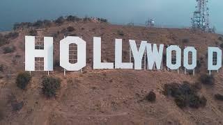 Download Los Angeles in 4k Video