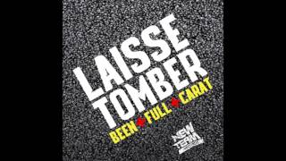 Download BEEN - FULL- CARAT Laisse tomber ( Audio Officiel ) Video