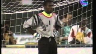 Download 1992 January 26 Ivory Coast 0 Ghana 0 African Nations Cup Part 3 Video