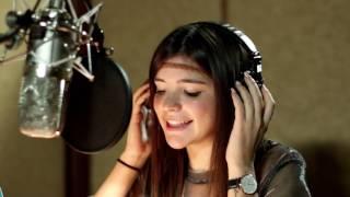 Download Oceania - Backstage con Chiara Grispo Video