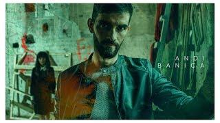 Download Andi Banica - Ploaia (Videoclip oficial) Video