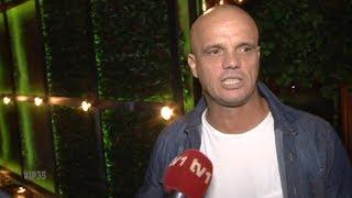 Download Boban Rajović BANKROTIRAO Video