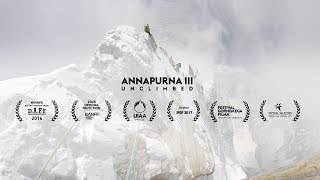 Download Annapurna III – Unclimbed Video