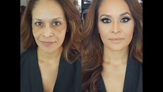 Download Sun Spot Color Correction Makeup by rebellemakeup Video