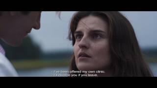 Download Gods - Trailer Video