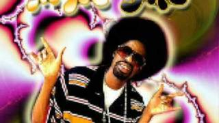 Download Mac Dre - Since 84 Video