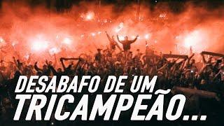 Download Benfica - Desabafo de um Tricampeão... - Guilherme Cabral Video