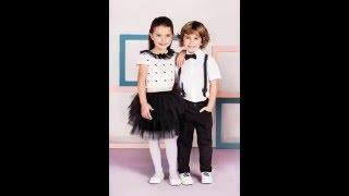 Download LC Waikiki 23 Nisan Özel Çocuk Kıyafetleri Video