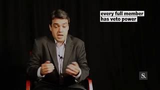 Download Mercosur Moves Toward Trade Liberalization Video