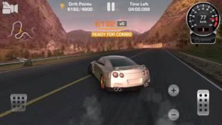 Download Carx Drift Racing - Atlas GT Drift Combo Video