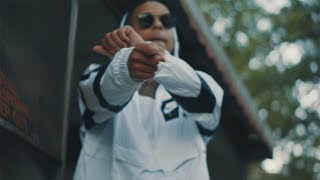 Download Lil Mexico - Back in the Trap - (Dir. By @tribbfilms) Video