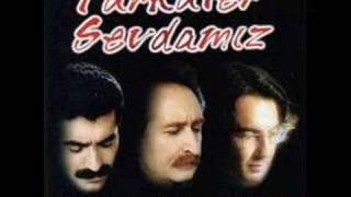 Download Türküler Sevdamız KORO - AĞLASAM MI Video