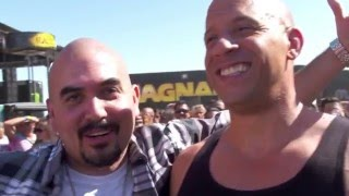 Download Furious 7 Behind the Scenes Part 11 Video