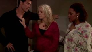 Download ATWT Brad saves Katie and Vienna. (10/12/2009) Video