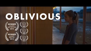 Download OBLIVIOUS (short film about sex-trafficking) Video