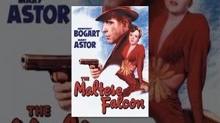 Download The Maltese Falcon Video