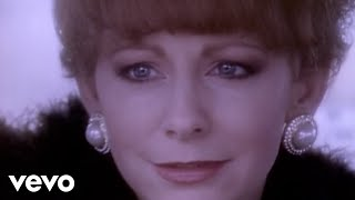 Download Reba McEntire - Fancy Video