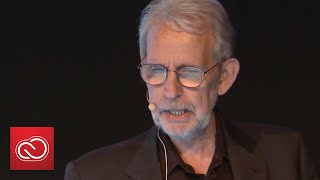 Download Walter Murch: Making the Right Editing Choices & Switching to Adobe Premiere Pro CC Video