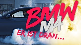 Download JP Performance - BMW M4 | Er ist dran... Video
