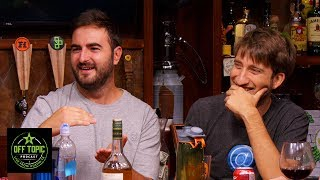 Download Off Topic: Ep. 86 - Pushing Buttons as a Team Video