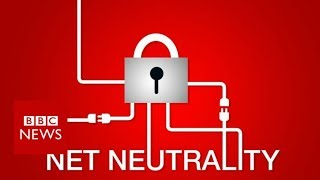 Download What is net neutrality and how could it affect you? - BBC News Video