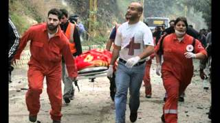 Download American Red Cross Volunteers Video Video