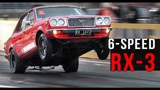 Download Street RX-3 wins APSA Pro Rotor Video