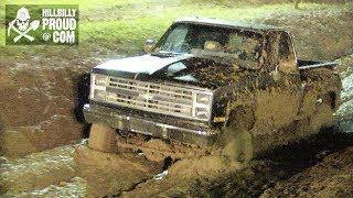 Download Havoc in the Hills Mud Bog #5 June 10, 2017 Video