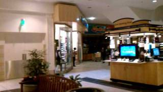 Download Vintage Faire Mall - Black Friday Midnight Video