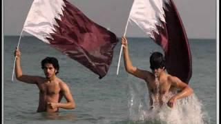 Download Qatar National Day °ღ° حسين الجسمي °ღ° داري قطر Video