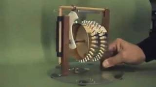 Download Evolution of Perpetual Motion, WORKING Free Energy Generator Video