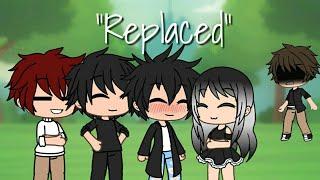 Download ″Replaced″ (Gacha Life Mini Movie) Video