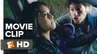 Download Night Owls Movie CLIP - Can't Leave (2015) - Adam Pally, Rosa Salazar Movie HD Video