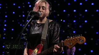 Download Jessica Lea Mayfield - Wish You Could See Me Now (Live on KEXP) Video