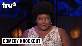 Download Comedy Knockout - Apology: Dulce Sloan Video
