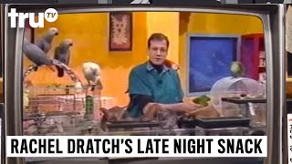 Download Late Night Snack - Found Footage Files: Pet Pourri Video
