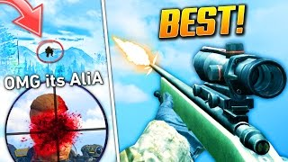 Download BEST SNIPING MINI-GAMES EVER! (You Must Try Them) Video