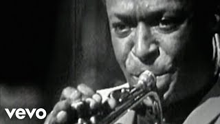 Download Miles Davis - So What Video