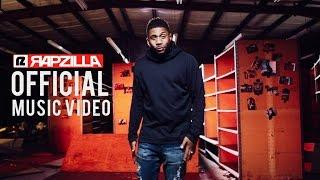 Download Da' T.R.U.T.H. - Why So Serious ft. KB music video - Christian Rap Video