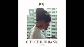 Download joji - you suck charlie Video