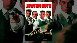 Download Newton Boys Video