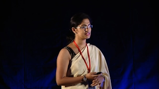 Download Education. The change it needs. | Pragnya Suma | TEDxGITAMUniversity Video