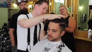 Download Schorem Class with Duncan Video